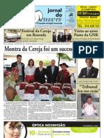 Jornal Do Douro