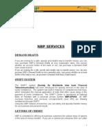NBP Report Waqas77