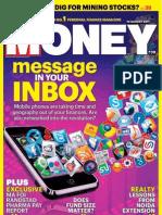 Outlook_Money_Augest_2011