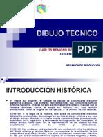 7903756-Dibujo-Tecnico