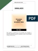 Simulado_MCSE_70_290_PTBR