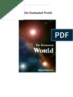 The Enchanted World 2.0