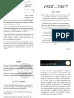 Publicación 2511