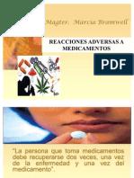 Reacciones adversas-Maestría de Farmacia Clínica (3)