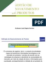 Pdf rozenfeld produtos gestao desenvolvimento de de