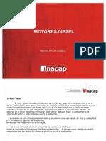 Motores Diesel I