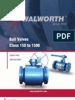 WalworthCatalog