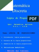 Introduccion_Logica