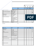 NPI - Project Quality Plan