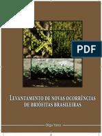 briofitas (ficologia)