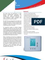 SMT 310 Brochure