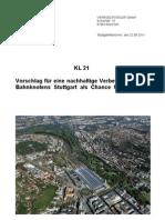 KL21-Ostertag-VR-24-08-2011