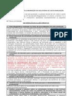 relatório pief