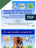 arsenico_presentacion