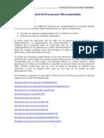 Apuntes CDP Por Micro Control Ad Or