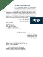Código_de_ Defesa_do_ Consumidor_ Bancário