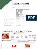Hindalco Eq Research - SA