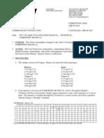 ATON Manual Technical