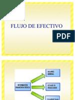 2. Flujo de Efectivo Resumido 130511