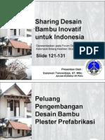 20110827-Sharing Bambu Slide 121-131 PDF