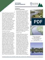 Wrri08Zydlewski PDF