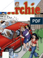 Archie Vol 1 No 558 Aug 2005 Comic eBook-Intensity