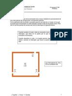 practica 1 step7