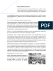 Gobiernos Militares en El Salvador en El Siglo Xx