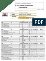 PDF Avancecurri