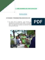 ion Municipios Por La Trasparencia 2011