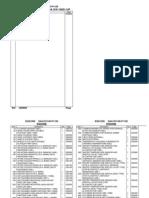 SAA12V140-P1150_egs1200