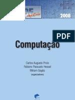 computacao2008