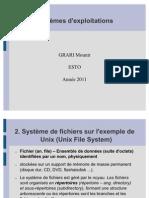 3 Systeme de Fichiers Et Permission_2