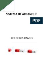 2.SISTEMA DE ARRANQUE