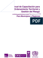 manual ordenamiento territorial