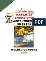 doerun-manualmoldeodecobrefinal-091006042742-phpapp01