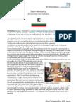Koryazhma Citizen Initiative Engl-2