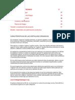 Capitulo 3 Estudio Tecnico Info 2