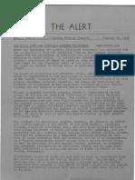 New Jersey Civil Defense - Jan 1943