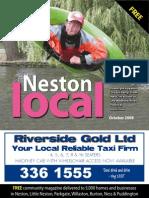 Neston Local Oct 08