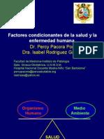 Factores+Condicionantes+de+La+Salud+y+Enfermedad+Humana Final
