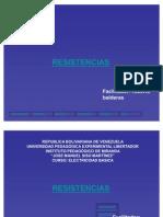 Tutorial+Informativo+1+de+Resistencias
