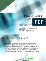RADIACIONES
