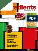 APFI+Ingredients+2010