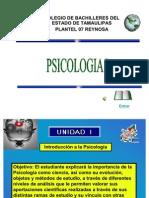 psicologa-i1217