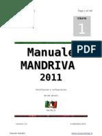 manuale_MDV2011_Garatti