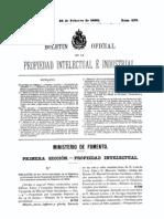 Nº132_1892
