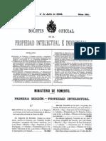 Nº165_1893