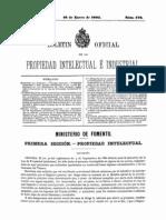 Nº178_1894