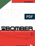 2006-Bomber-uk